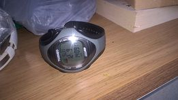 часы пульсометр torneo с внешним датчиком