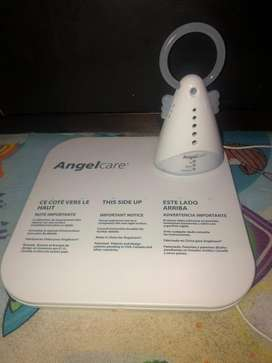 AngelCare Baby Monitor AC-300
