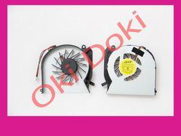Вентилятор HP DV6-7000 Кулер Hewlett Packard DV7-7000 ENVY 682061-001
