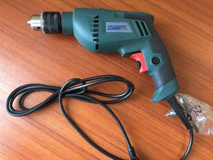13mm Impact Drilling Machine 0