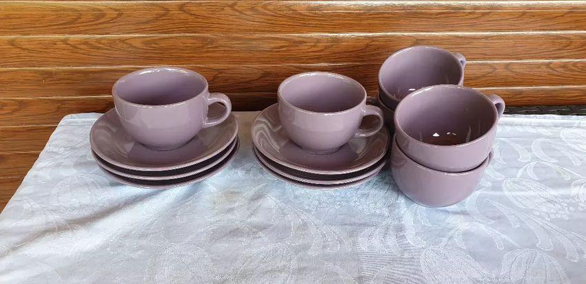 Šalice za kavu 0