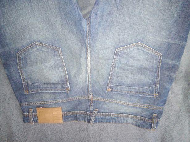 Spodnie męskie Gliwice - image 5
