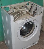 Продам бак для стиральной машины Indesit WISL /ARISTON AVSL,ASVD,ARXL