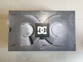Brand New size 8 DC shoes