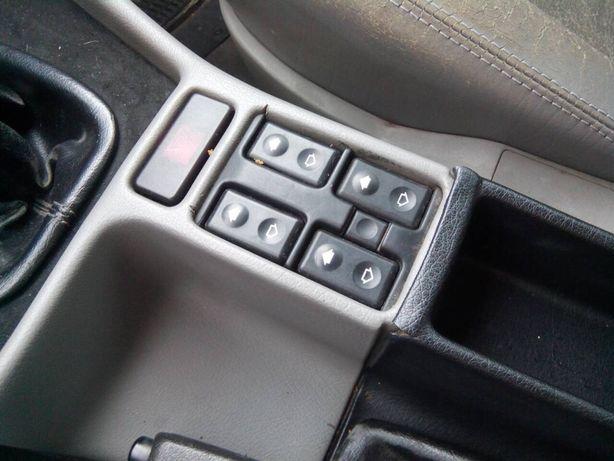 Разборка запчасти BMW E34 M50 b20 рестайлинг бмв е34 шрот Сумы - изображение 8