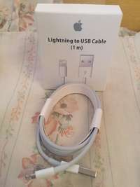 Image of High Quality iPhone chargers