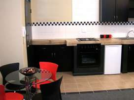 Renting One bedroom in two bedroom apartment