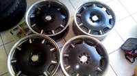 Image of 18 Inch Rims for sale