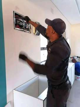 Influx Electrical Services