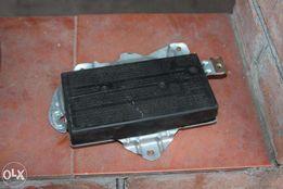 подушка безопасности в дверь W 220 mercedes S Class