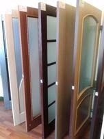 Двери межкомнатные Новый Стиль со склада производителя за 2-3 дня