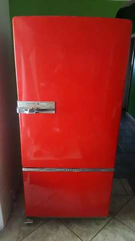 General Electric Rare Fridge, open to offers
