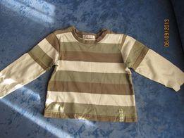 Продам дитячі речі для хлопчика (2-3 роки, 92-98 см)