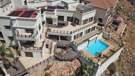 6 Bed House in Noordheuwel, 20 Mouton rd