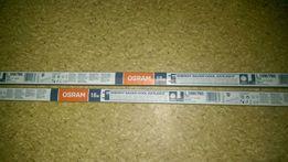 Люминисцентные лампы Osram