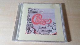 Chicago - Chicago XI (1998)