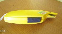 Nożyce elektryczne - małe