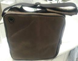 Poreczna torba na laptopa 15,6cali