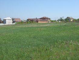 Свой участок в Харькове, Новобаварский район