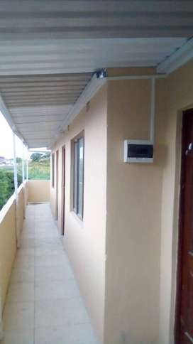 Rooms for rent at Newlands West in Castlehill