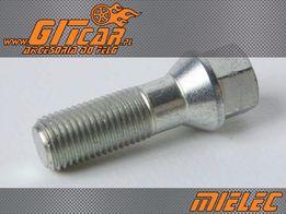 ŚRUBY M14x1.5 Sharan Galaxy Alhambra T4 Expres