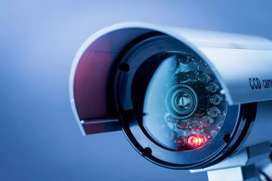 CCTV and IT installations