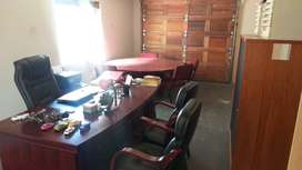 Office Furniture for Sale urgently!!!
