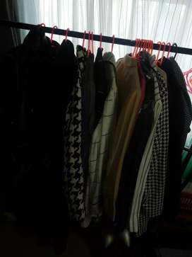 Classy Used Clothes