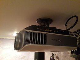 Проектор Sony bravia VPL-VW40