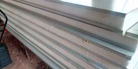 Coldroom panels for sale