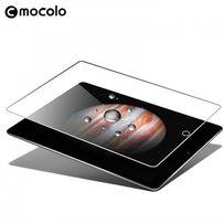 """Защитное стекло Mocolo iPad 2 / 3 /4 / Air / Mini / Pro 10.5"""" / 12.9"""