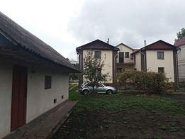 Продам будинок у Почаєві