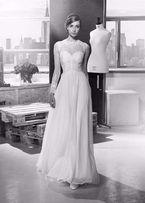 Suknia ślubna GALA PIWONE