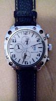 Часы мужские наручные электронные фирма Alberto Kavalli