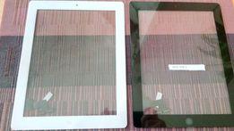 Сенсор Тачскрин Apple iPad Air/mini/mini2/2/3/4/5 з кнопкою Home