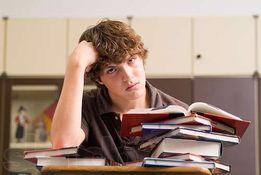Дипломы,Курсовые,Рефераты,Контрольные,Самые Дешевые Цены,Качественно