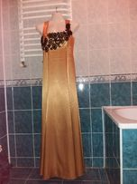 Плаття вечірнє на випускний сукня випускне