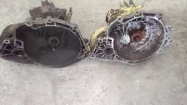 Opel gearboxes for sale R1000