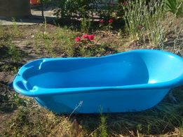 Ванночка детская(находится по Обуховс.трассе)