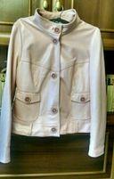 Кожаная куртка, косуха, пиджак
