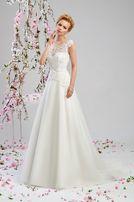 Suknia ślubna Carrara By Ola La
