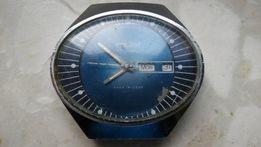 Zegarek mechaniczny Poljot