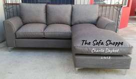 Charlie daybed 2.4x1.8