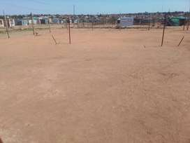 Stands for Sale in City of Tshwane