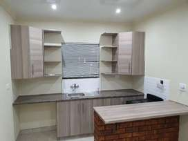 1 BEDROOM APARTMENT FOR RENTS