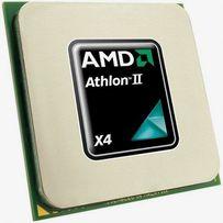 Четырехядерный AMD Athlon II X4 630 (AM3,AM2+)