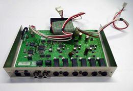 Yamaha AIEB2 - плата расширения для синтезаторов Yamaha