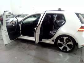 Golf7 gti for sale