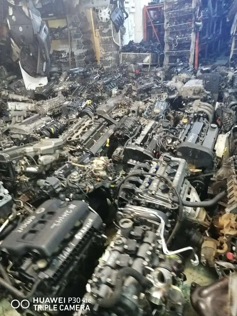 Car engines for sale 0