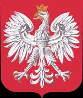 Репетитор (носитель польского языка), курс обучение; Карта поляка, ПМЖ